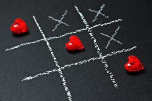 Flirt-Guru - Singlebörsen Vergleich