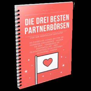 Partnerbörsenvergleich